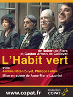 L&#039;habit vert