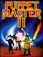 Puppet Master II
