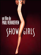 Show Girls