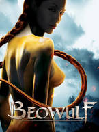 La Lgende de Beowulf